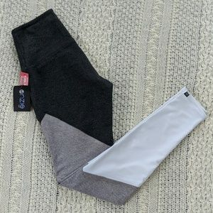 Onzie high waisted leggings S/M